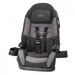 Family Summer Travel – Carseat Safety‏