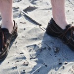 Mens Shoes For Summer From Crocs