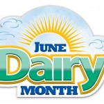 June Dairy Month – Our Trip To Tillamook And The Cheese Factory