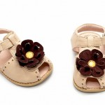 Livie & Luca Shoes –  Giveaway