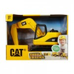 CAT Preschool Tough Tracks –  Toys For Summer