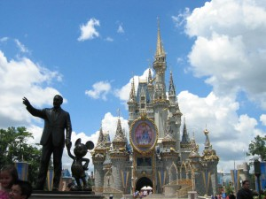 Disney-World4