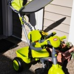 Little Tikes – 3-in-1 Trike with DiscoverSounds Dash – Giveaway!