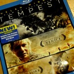 The Tempest – Blu-ray Review