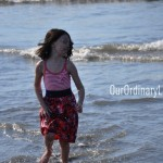 Summer Photography Favorites – Beach Babes