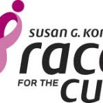 I Am Competitively Running The Susan G. Komen Race For The Cure 5K‏ Sep 18th In Portland, Oregon