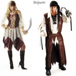 Adult Couples Halloween Costumes From Yandy.com