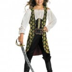 Great Kids Halloween Costumes – AnytimeCostumes.com