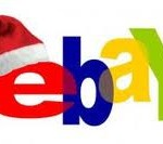 ebay holiday