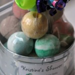 Holiday Gift Guide: Handmade Gifts – Kristine's Shower Handmade Bath Soaps