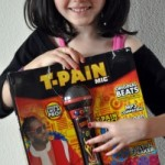 Holiday Gift Guide: Toys For Kids &#8211; T-Pain Microphone 