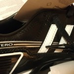 Our Soccer Cleats Shop – #cbias
