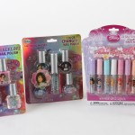 Disney D-Lightful Living – Age-Appropriate Beauty #DLightfulLiving Giveaway