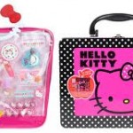 Holiday Gift Guide: Gifts For Girls – Hello Kitty Nail Tin from TownleyGirl