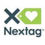 Teaching Kids About Saving Money This Holiday With Nextag