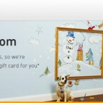 Here's To Mom MasterCard Promotion – Earn FREE Cash Before The Holiday