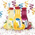 A Healthy New Year With Tropicana #Trop50 – $25 Gift Card Giveaway