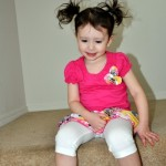 Shopping For Spring Fashions – CookiesKids.com #LUVCookies #CBias