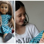 Meet McKenna – American Girl's 2012 Girl of the Year!