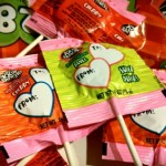 Valentine's Day Gift Idea: Gifts From Hershey – Giveaway!
