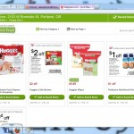 Walgreens New Circular Ad Shows Great Deals Online!  #NewWAGcirc #CBIAS