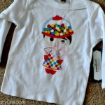 Cute Tees For Baby – Paperflavor