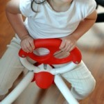 yBike Pewi – Perfect For Toddlers