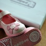 Pediped Spring/Summer 2012 Collection