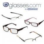 Save Time and Money with the Wide Selection of Glasses at Glasses.com