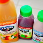 Our Champions for Kids Odwalla Sports Equipment Drive Shop   #OdwallaCFK #CBias #SocialFabric