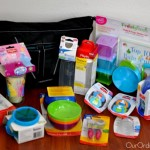 Albertsons Baby Month – Big Baby Giveaway!!!