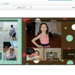 Saving Your Family Memories With Snapfish By HP – Our Family Keepsakes #SnapfishParties