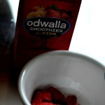 Odwalla Launches Line of Smoothies For Kids‏
