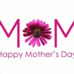 Mother's Day Brunch At The Benson Hotel – Portland, Oregon