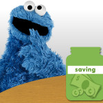 PNC Bank 'S' Is For Savings Online Tool For Kids