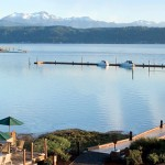 Memorial Day Weekend at Alderbrook Resort & Spa – Union, Washington
