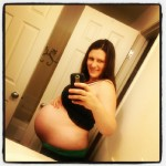 Pregnancy – I Have Gestational Diabetes