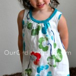 Tea Collection Stylish Kids Summer Clothing – $100 Gift Card Giveaway #SummerFunGiveaway