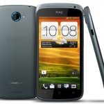 T-Mobile HTC One S – One Awesome Android Picture Smartphone