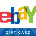 Selling for Summer Getaways With eBay – Giveaway