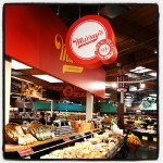 Murray's Cheese Shop Now At Fred Meyer