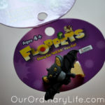 Fun For Summer: Floppets – #SummerFunGiveaway