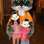 5 Reasons Why Summers At Great Wolf Lodge Rock!