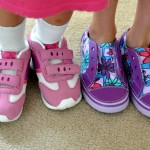 Crocs Sends Kids Back to School in Style and Comfort