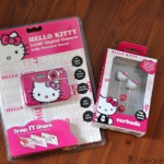 Hot For The Holidays – Tech Gifts For Girls From Hello Kitty