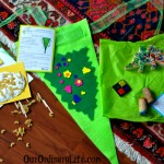 Earth-Friendly Crafts Kits Delivered Monthly – Green Kids Crafts