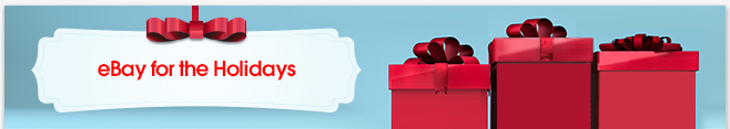 ebay_holiday_banner_2