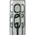 901 Silver Tequila