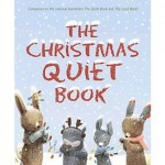 Holiday Gift Guide: Holiday Books for Kids