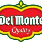 Add Some Garden With Del Monte – $25 VISA Gift Card Giveaway